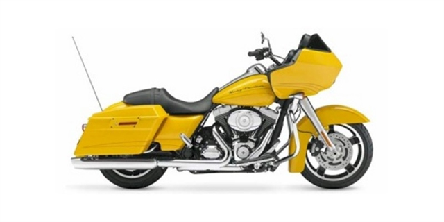 2012 Harley-Davidson Road Glide Custom at Harley-Davidson of Macon