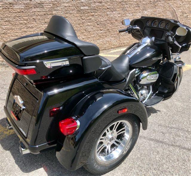 2019 Harley-Davidson Trike Tri Glide Ultra at RG's Almost Heaven Harley-Davidson, Nutter Fort, WV 26301