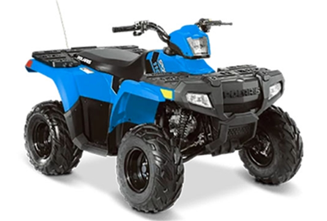2022 POLARIS A22YAF11B5 at Got Gear Motorsports
