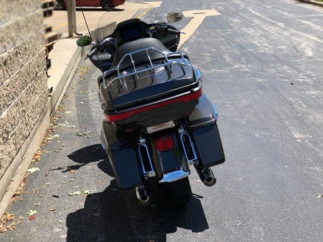 2019 Harley-Davidson Road Glide Ultra at Bluegrass Harley Davidson, Louisville, KY 40299