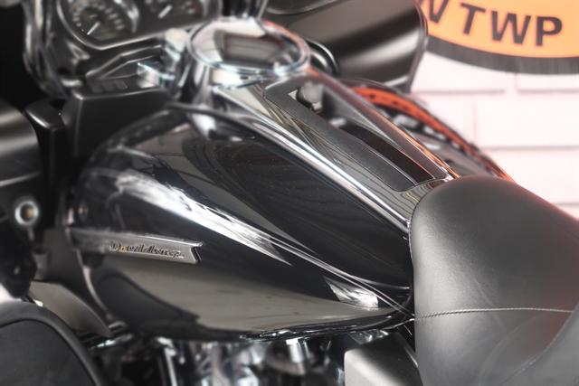2019 Harley-Davidson Road Glide Ultra at Wolverine Harley-Davidson