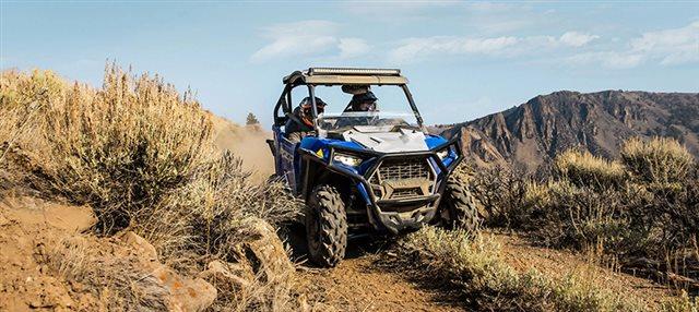 2021 Polaris RZR Trail 900 Premium at Santa Fe Motor Sports