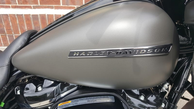 2019 Harley-Davidson Road Glide Special at Harley-Davidson® of Atlanta, Lithia Springs, GA 30122