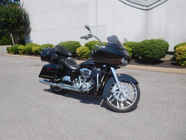 2011 Harley-Davidson Road Glide Ultra at Bumpus H-D of Murfreesboro