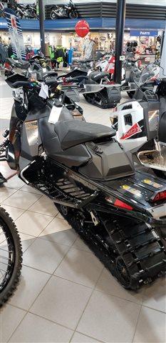 2019 Polaris Indy XC 800 129 at Rod's Ride On Powersports, La Crosse, WI 54601