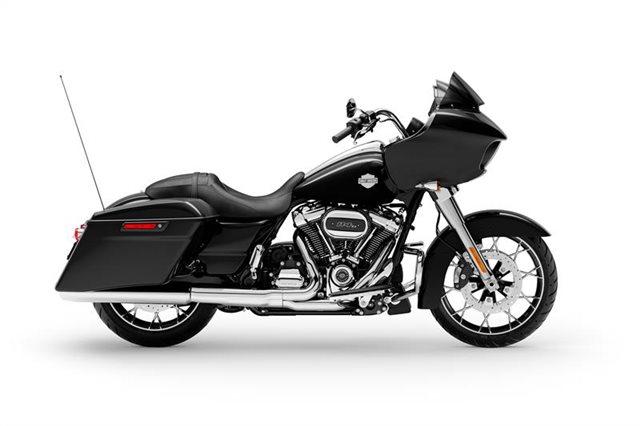 2021 Harley-Davidson Touring Road Glide Special at Gasoline Alley Harley-Davidson of Kelowna