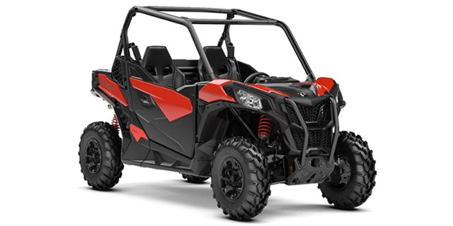 2020 Can-Am Maverick Trail 1000 at Extreme Powersports Inc