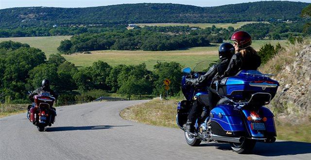 2018 Indian Roadmaster Elite at Indian Motorcycle of Northern Kentucky