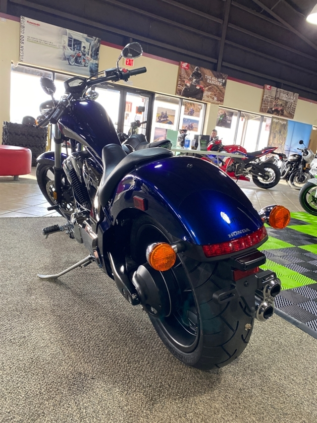2020 Honda Fury Base at Dale's Fun Center, Victoria, TX 77904