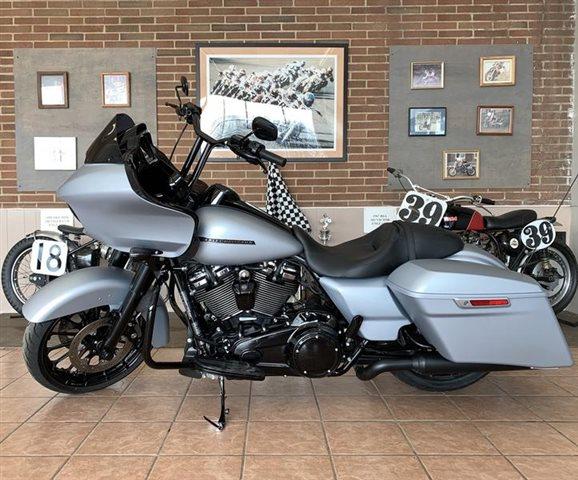 2018 Harley-Davidson Road Glide Special at South East Harley-Davidson