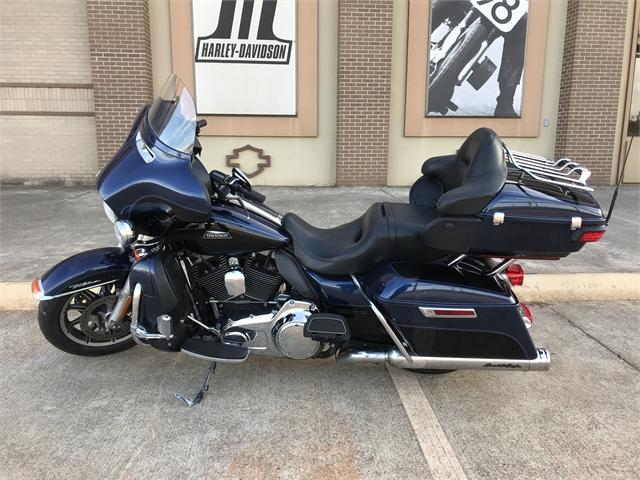 2014 Harley-Davidson Electra Glide Ultra Classic at Texarkana Harley-Davidson