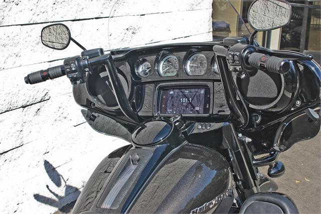 2020 Harley-Davidson Touring Ultra Limited - Special Edition at Ventura Harley-Davidson