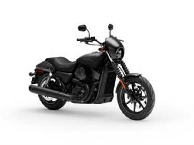 2019 Harley-Davidson XG750 - Street 750 at #1 Cycle Center Harley-Davidson