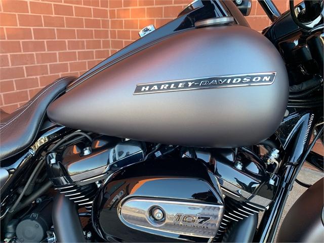 2017 Harley-Davidson Road King Special at Arsenal Harley-Davidson