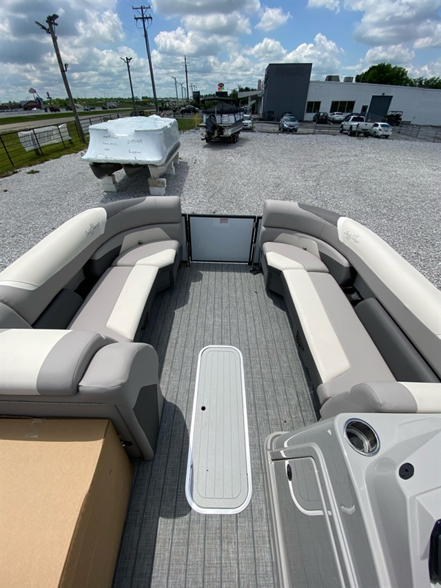 2021 SunChaser Eclipse 8525 LR DH at Youngblood RV & Powersports Springfield Missouri - Ozark MO
