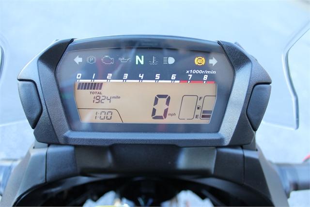 2015 Honda NC700X DCT ABS at Extreme Powersports Inc