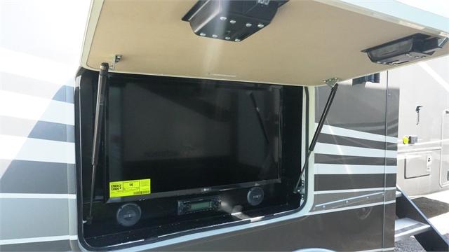 2021 DRV Mobile Suites 40KSSB4 at Prosser's Premium RV Outlet