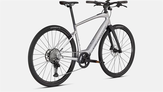 2021 SPECIALIZED BICYCLES 93920-3003 at Lynnwood Motoplex, Lynnwood, WA 98037