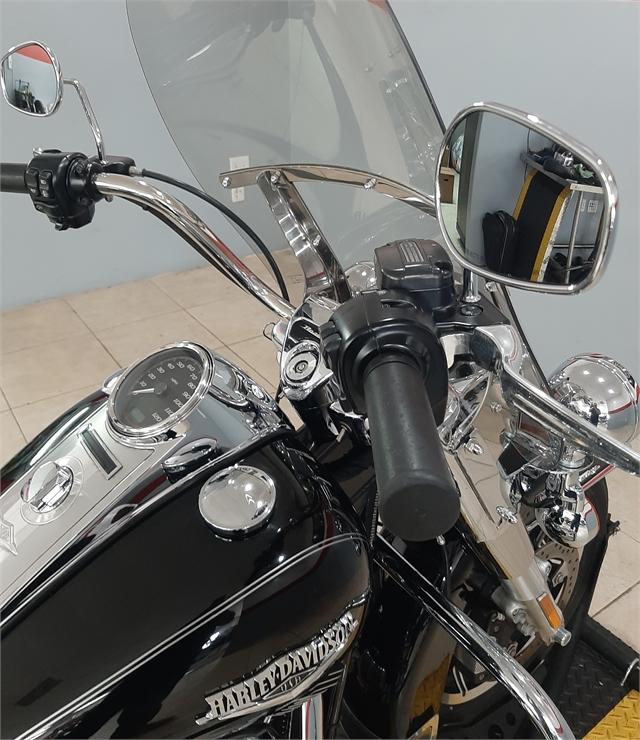 2016 Harley-Davidson Road King Base at Southwest Cycle, Cape Coral, FL 33909