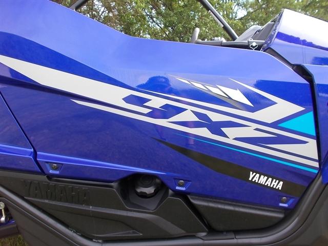 2020 Yamaha YXZ 1000R SS SE at Nishna Valley Cycle, Atlantic, IA 50022