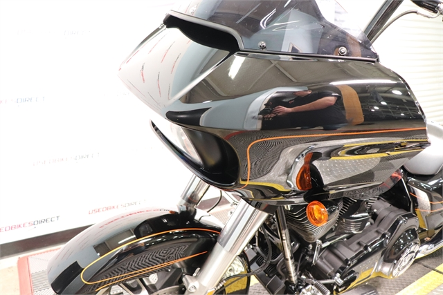 2016 Harley-Davidson Road Glide Special at Friendly Powersports Slidell