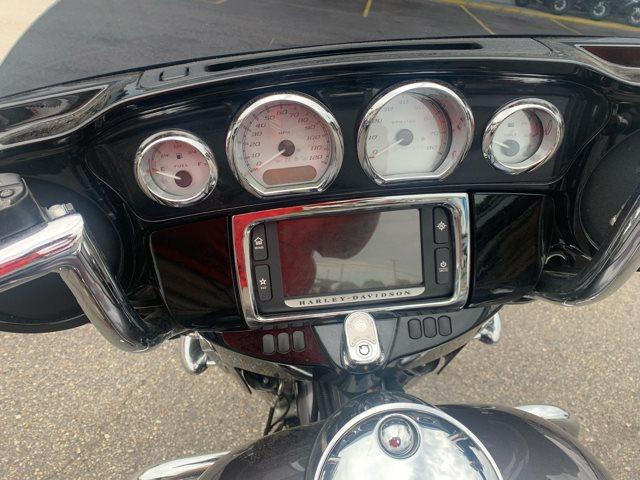 2015 Harley-Davidson Street Glide Special at Jacksonville Powersports, Jacksonville, FL 32225