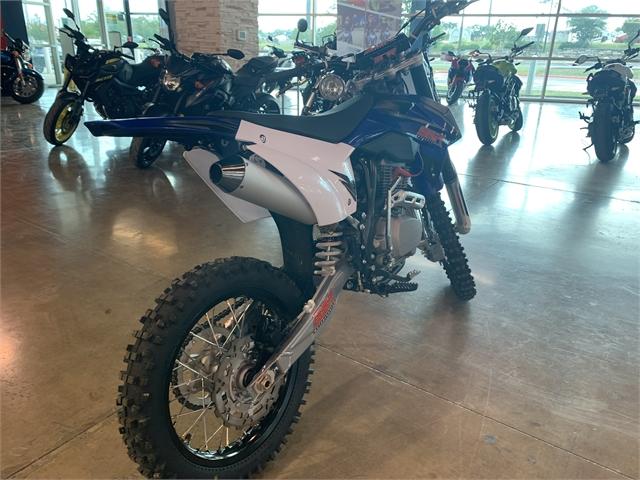 2021 SSR Motorsports SR 189 at Kent Powersports of Austin, Kyle, TX 78640