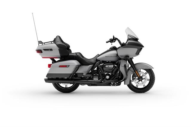 2020 Harley-Davidson Touring Road Glide Limited at Thunder Harley-Davidson