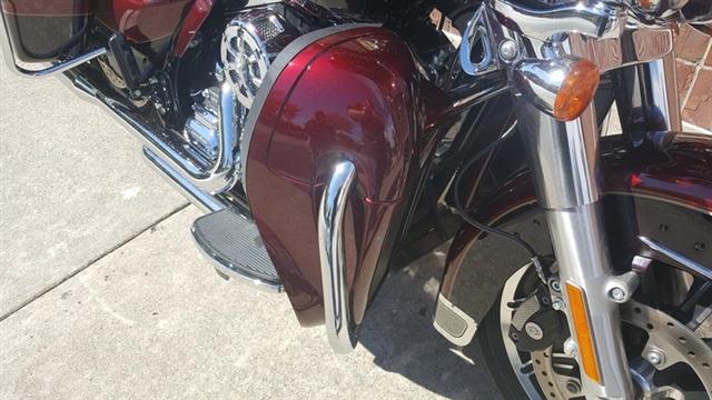 2015 Harley-Davidson Electra Glide Ultra Classic Low at Harley-Davidson® of Atlanta, Lithia Springs, GA 30122