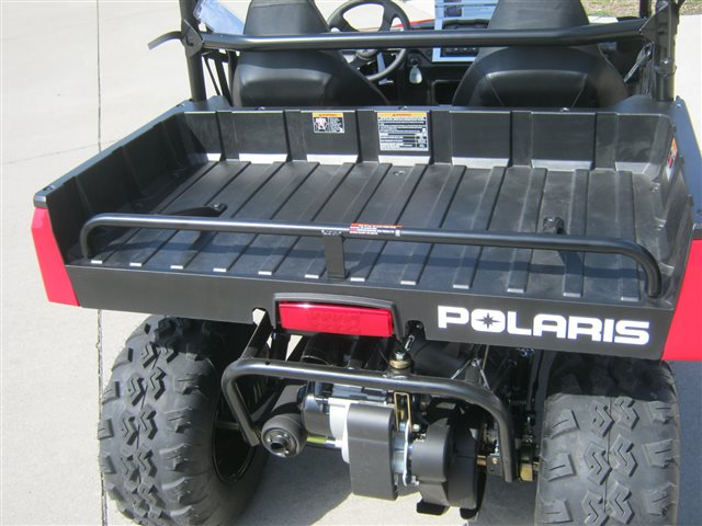 2019 Polaris Ranger 150 at Brenny's Motorcycle Clinic, Bettendorf, IA 52722