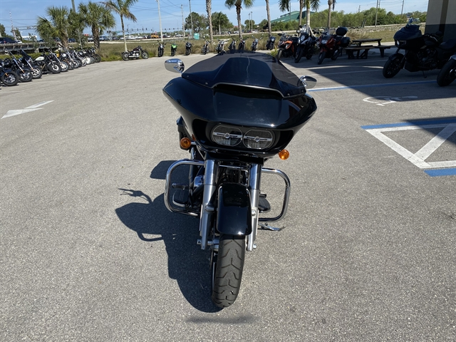 2017 Harley-Davidson Road Glide Special at Fort Myers