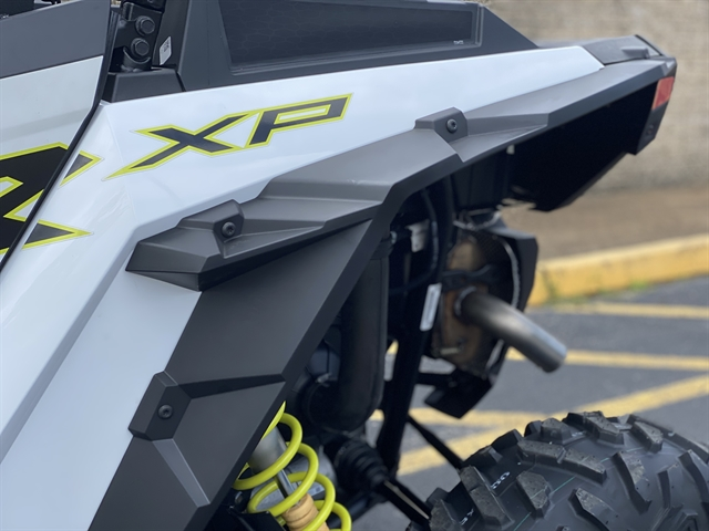 2021 POLARIS Z21NAE99AC at Columbia Powersports Supercenter