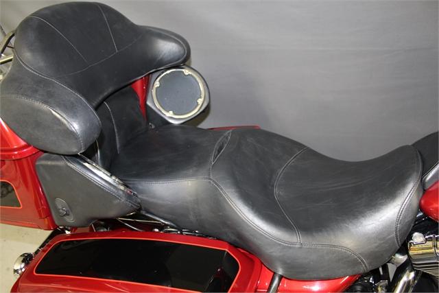 2006 Harley-Davidson Electra Glide Ultra Classic at Platte River Harley-Davidson