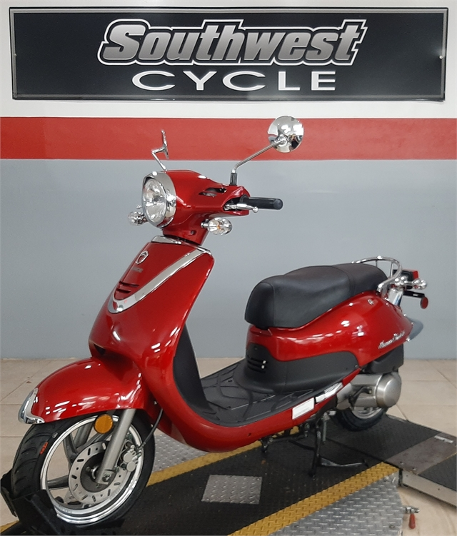 2021 Lance Havana Classic 125 at Southwest Cycle, Cape Coral, FL 33909