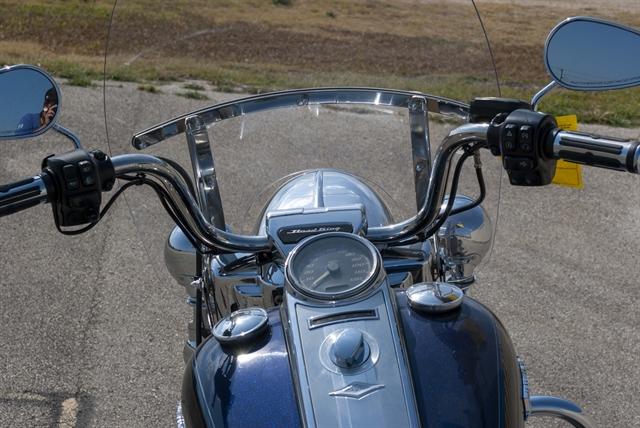 2014 Harley-Davidson Road King Base at Javelina Harley-Davidson