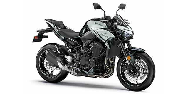 2022 Kawasaki Z900 ABS at Extreme Powersports Inc