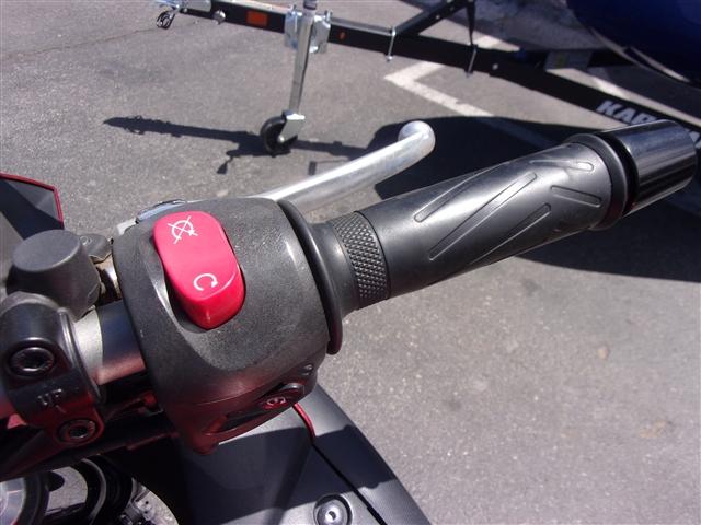 2011 Yamaha FZ 6 R at Bobby J's Yamaha, Albuquerque, NM 87110