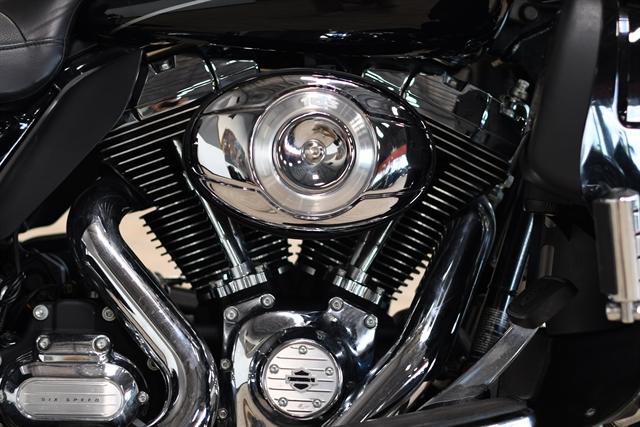 2012 Harley-Davidson Electra Glide Ultra Limited at Destination Harley-Davidson®, Tacoma, WA 98424