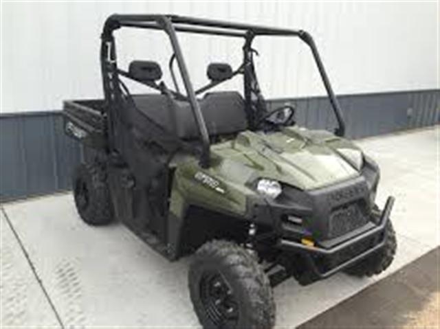 2019 Polaris Ranger 570 Full-Size at Kent Powersports of Austin, Kyle, TX 78640