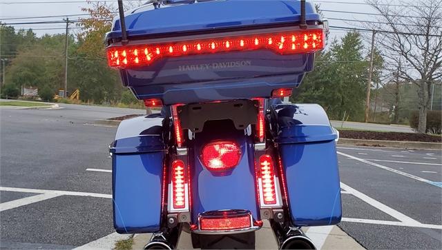 2015 Harley-Davidson Electra Glide Ultra Limited Low at All American Harley-Davidson, Hughesville, MD 20637