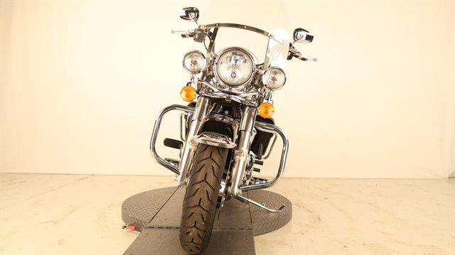 2019 Harley-Davidson FLHR - Road King at Wolverine Harley-Davidson