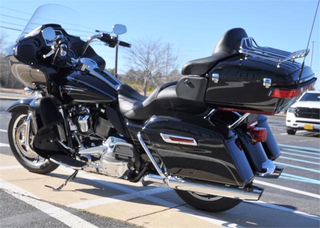 2017 Harley-Davidson Road Glide Ultra at All American Harley-Davidson, Hughesville, MD 20637