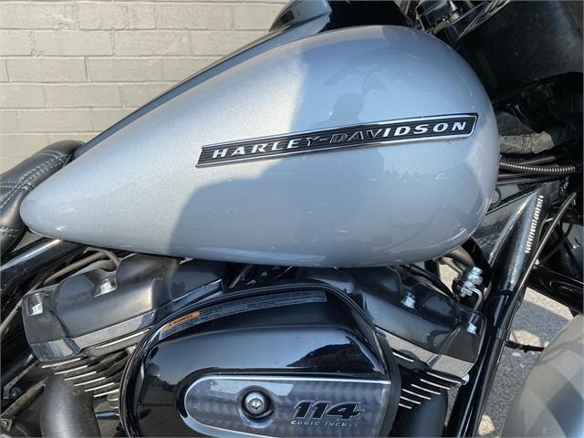 2019 Harley-Davidson Street Glide Special at cannonball harley-davidson