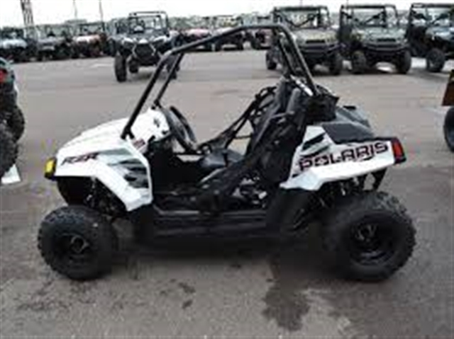 2019 Polaris RZR 170 EFI at Kent Powersports of Austin, Kyle, TX 78640