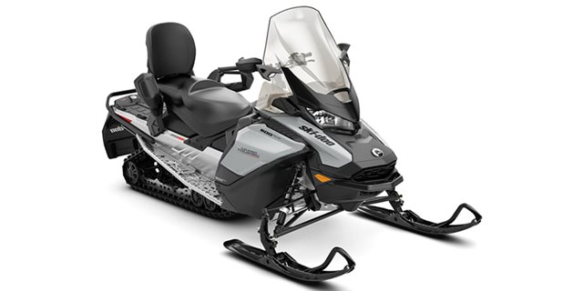 2022 Ski-Doo Grand Touring Sport 600 ACE at Power World Sports, Granby, CO 80446