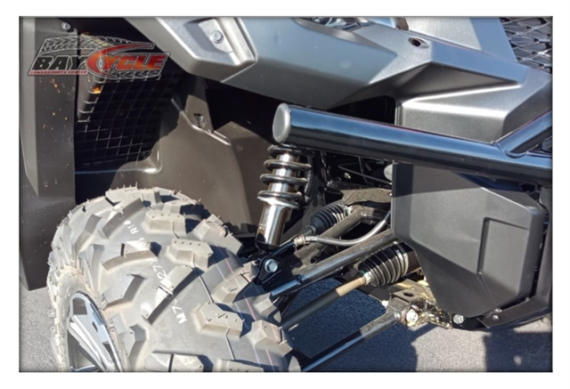2020 Honda Pioneer 1000-5 Deluxe Deluxe at Bay Cycle Sales