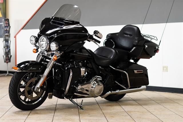 2015 Harley-Davidson Electra Glide Ultra Limited Low at Destination Harley-Davidson®, Tacoma, WA 98424