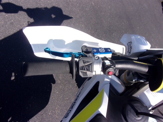 2017 Husqvarna FC 450 at Bobby J's Yamaha, Albuquerque, NM 87110