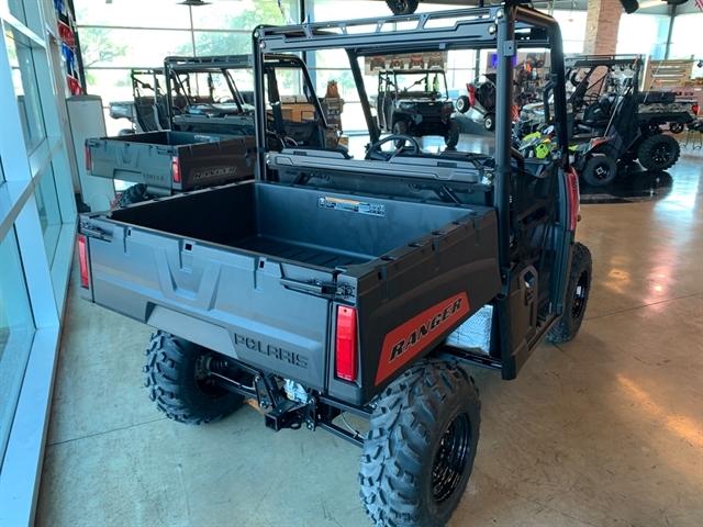 2021 Polaris Ranger 500 Base at Kent Powersports of Austin, Kyle, TX 78640