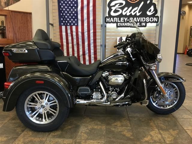 2020 Harley-Davidson FLHTCUTG at Bud's Harley-Davidson, Evansville, IN 47715